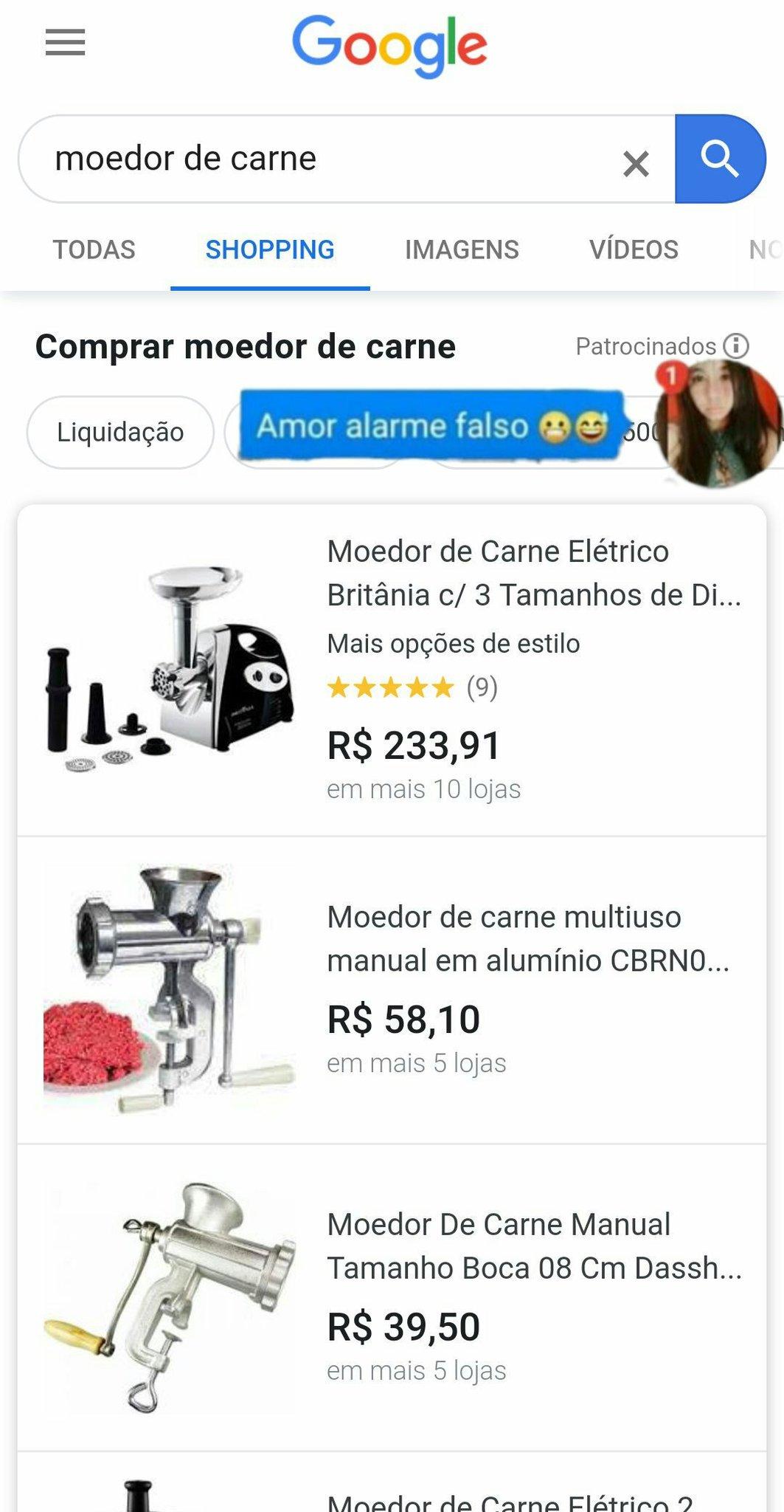 CARNE MOIDA - meme