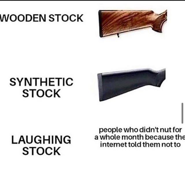 NNN - meme