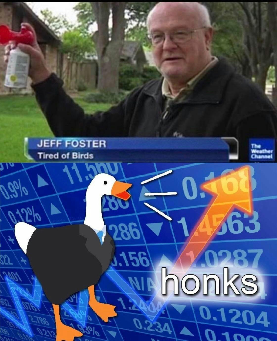 Adoro esse jogo - meme