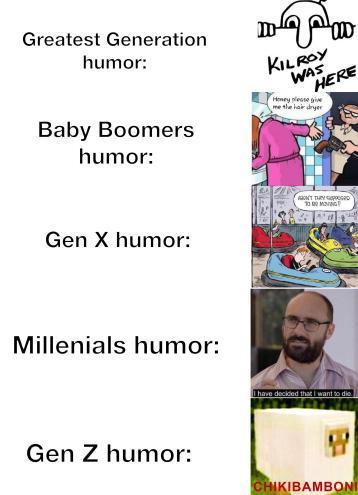 mondongo - meme