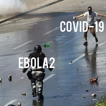 EBOLA2 - meme
