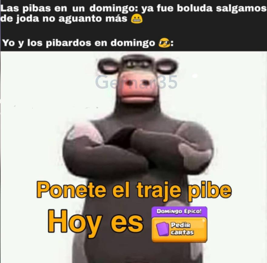 Ickkck - meme