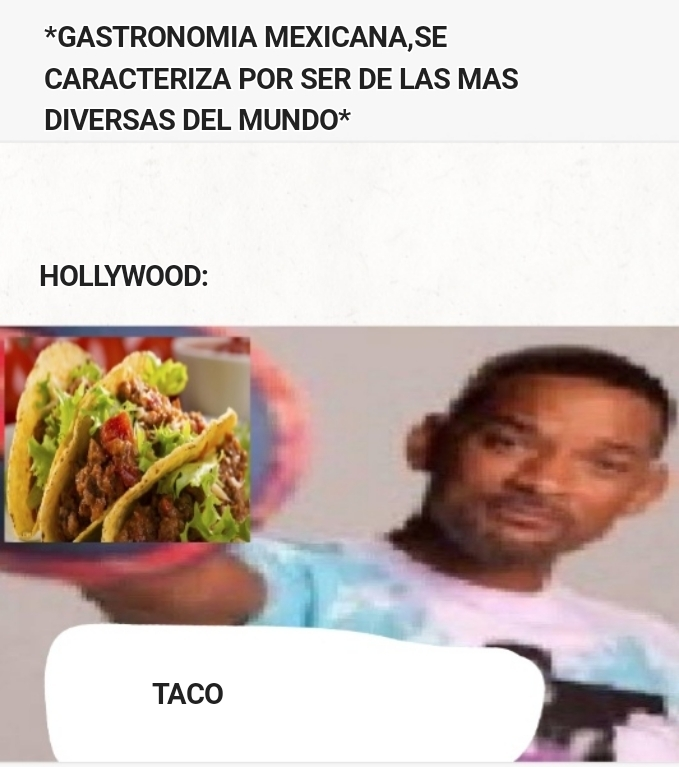 Perdon por La Plantilla XD - meme