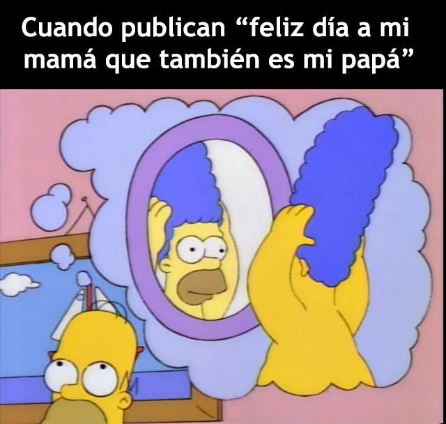 INTRODUCE TITULO :BEEP: - meme
