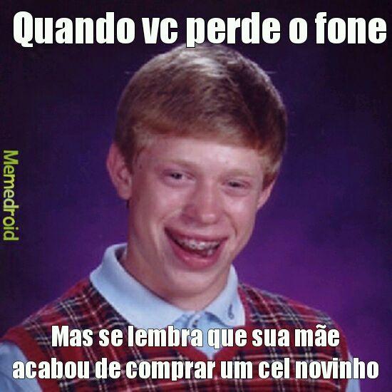 Hahahaha - meme