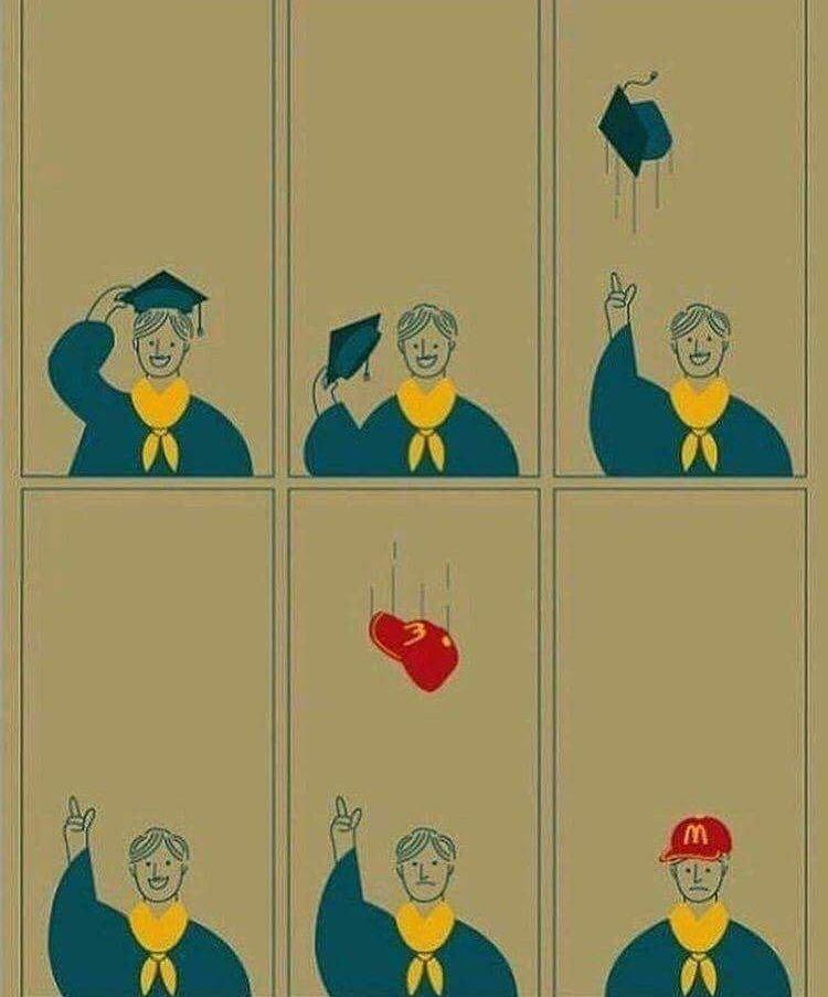 mi futuro ;v - meme