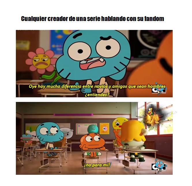 fan arts - meme