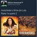 Lula ladrao safado