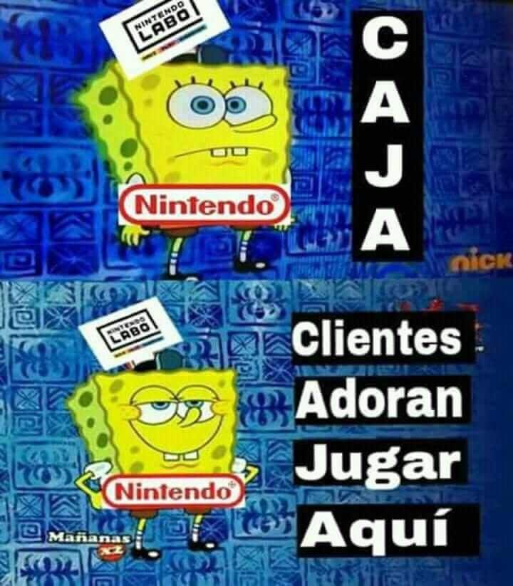C.A.J.A - meme