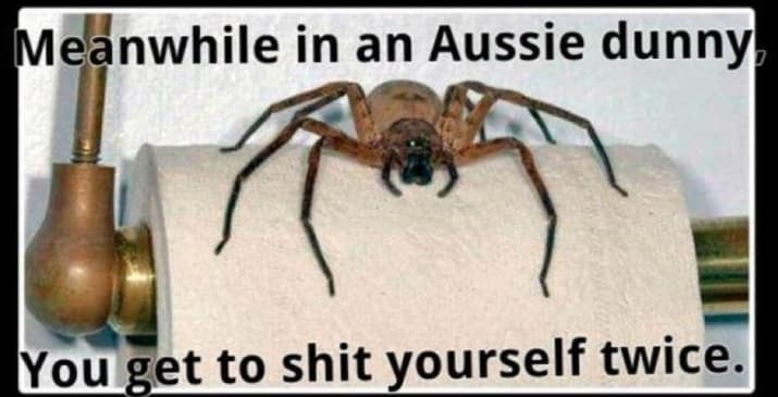 5a6a418371158 g'day from australia day meme by ramben89 ) memedroid