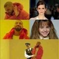 Drake XD