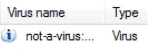 Stealthy. What Virus? - meme