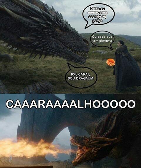 KRAIKHOOOO - meme