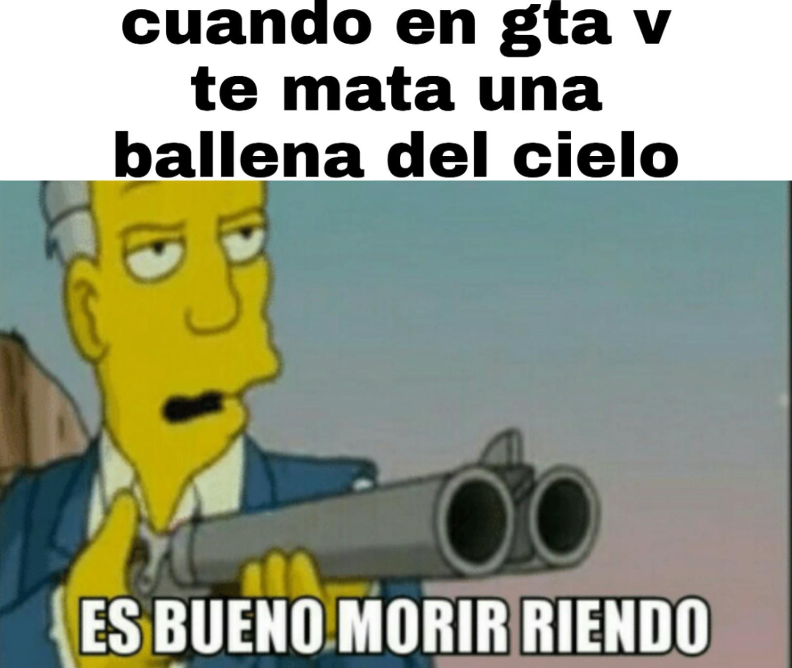 Er - meme