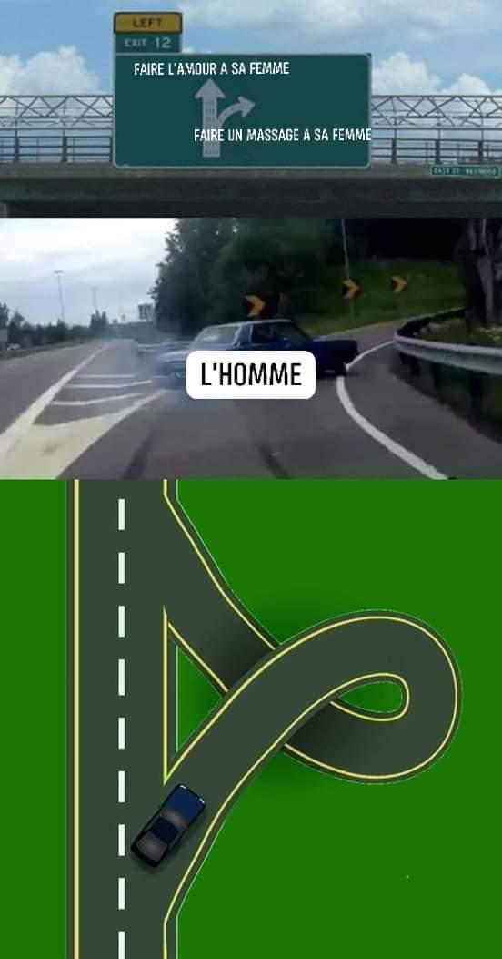 Eh beh - meme