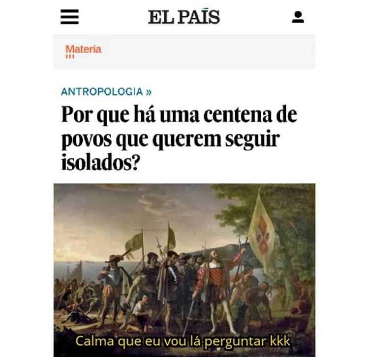 Ovo mato portugas - meme