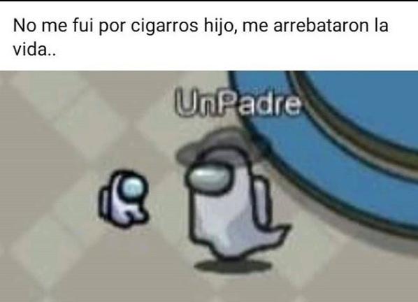 Sadº - meme
