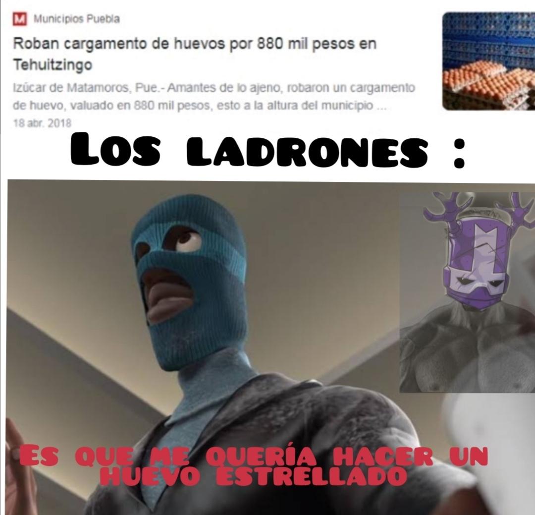 Sed - meme