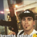 bromita
