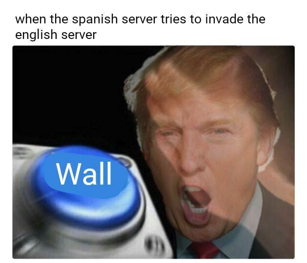 Trump 2016 - meme
