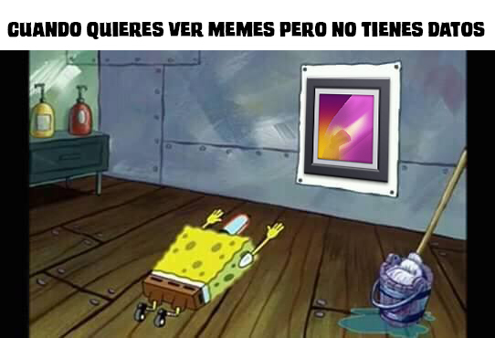 CASO REAL - meme