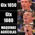Maquinas Agrícolas >>> all