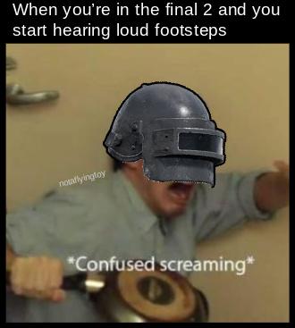 shitpost #2 - meme