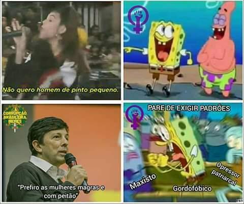 Maxista - meme