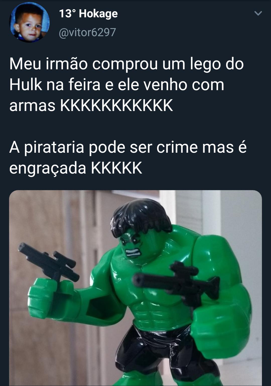 KKKKKKKKKK - meme