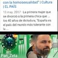 Nuestra futura España.