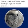 solo peruanos entederán