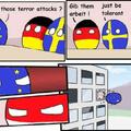 EU is dumb