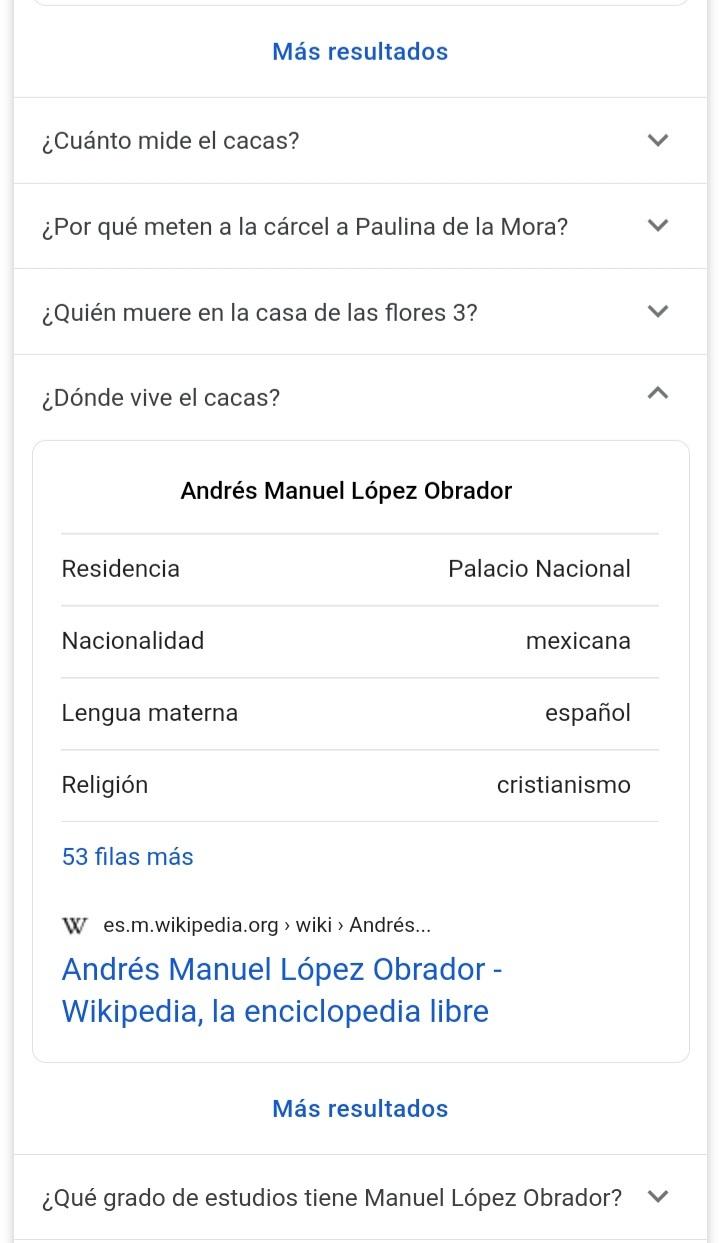 """De los creadores de """"Cristina, ladrona de Argentina""""; nos llega... - meme"""