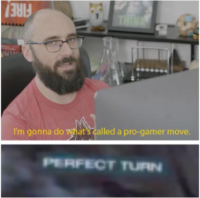 Forza Meme HaHa