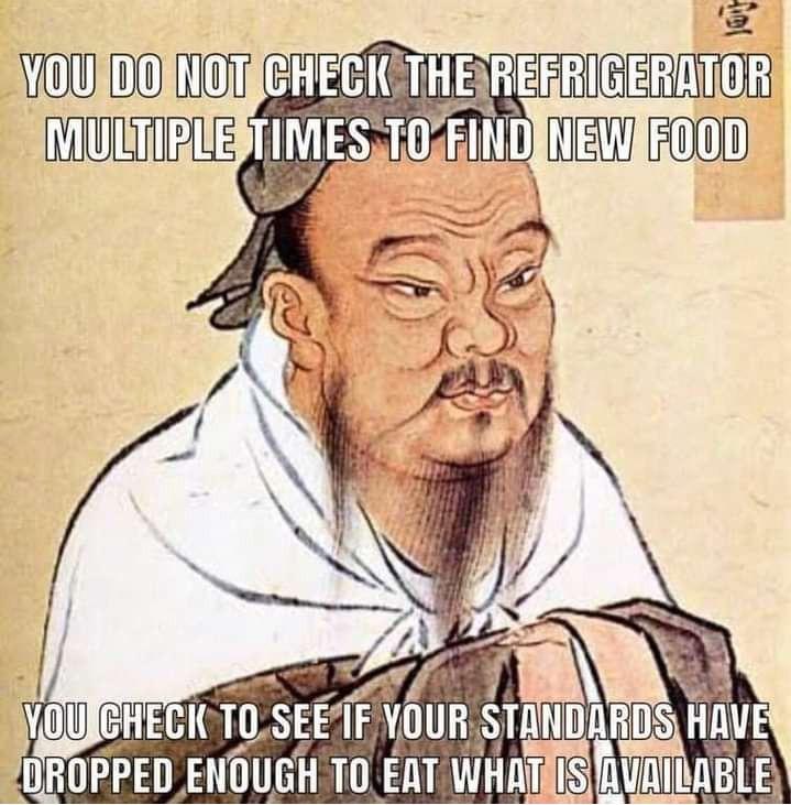 Wise - meme