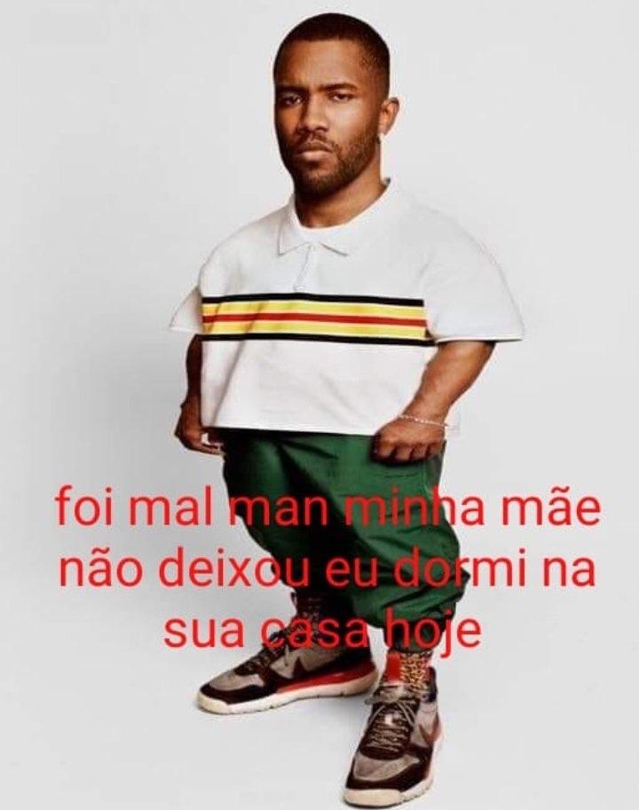 Rip mecescrefyt - meme