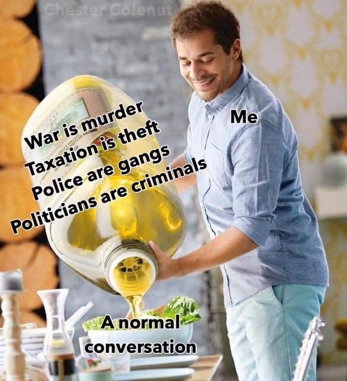 [INSERT SALAD HERE] - meme