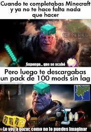 agosar - meme