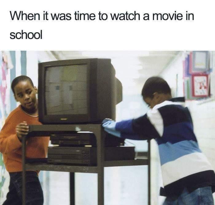 Always hha - meme