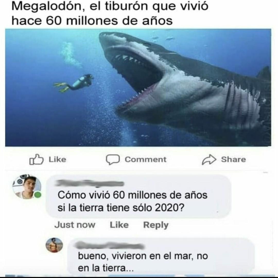 300 IQ moments higligth - meme
