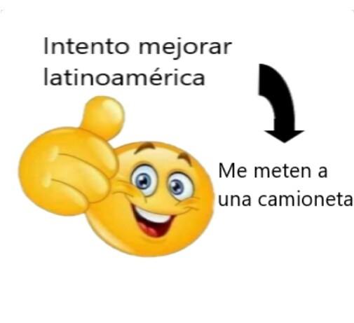 Píxel art - meme