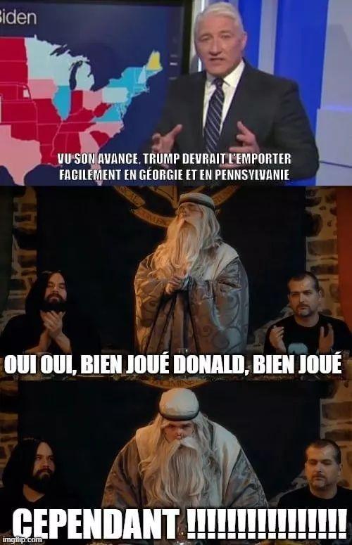 Meme du grenier