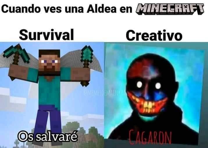 Kgaron - meme