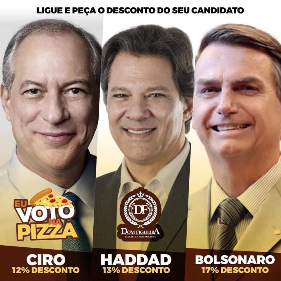 Brasileiro nasceu paro o marketing - meme
