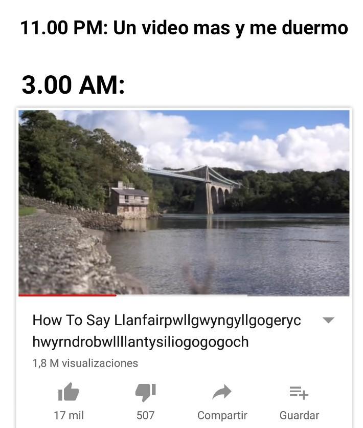 Llmnwnw - meme