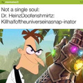 Doofensmirtz