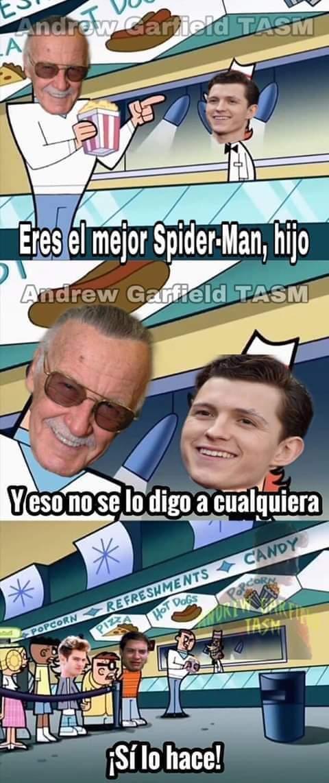 Este Stan - meme