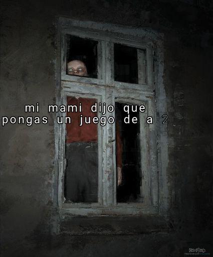 Lul. - meme