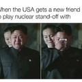 Sad Kim