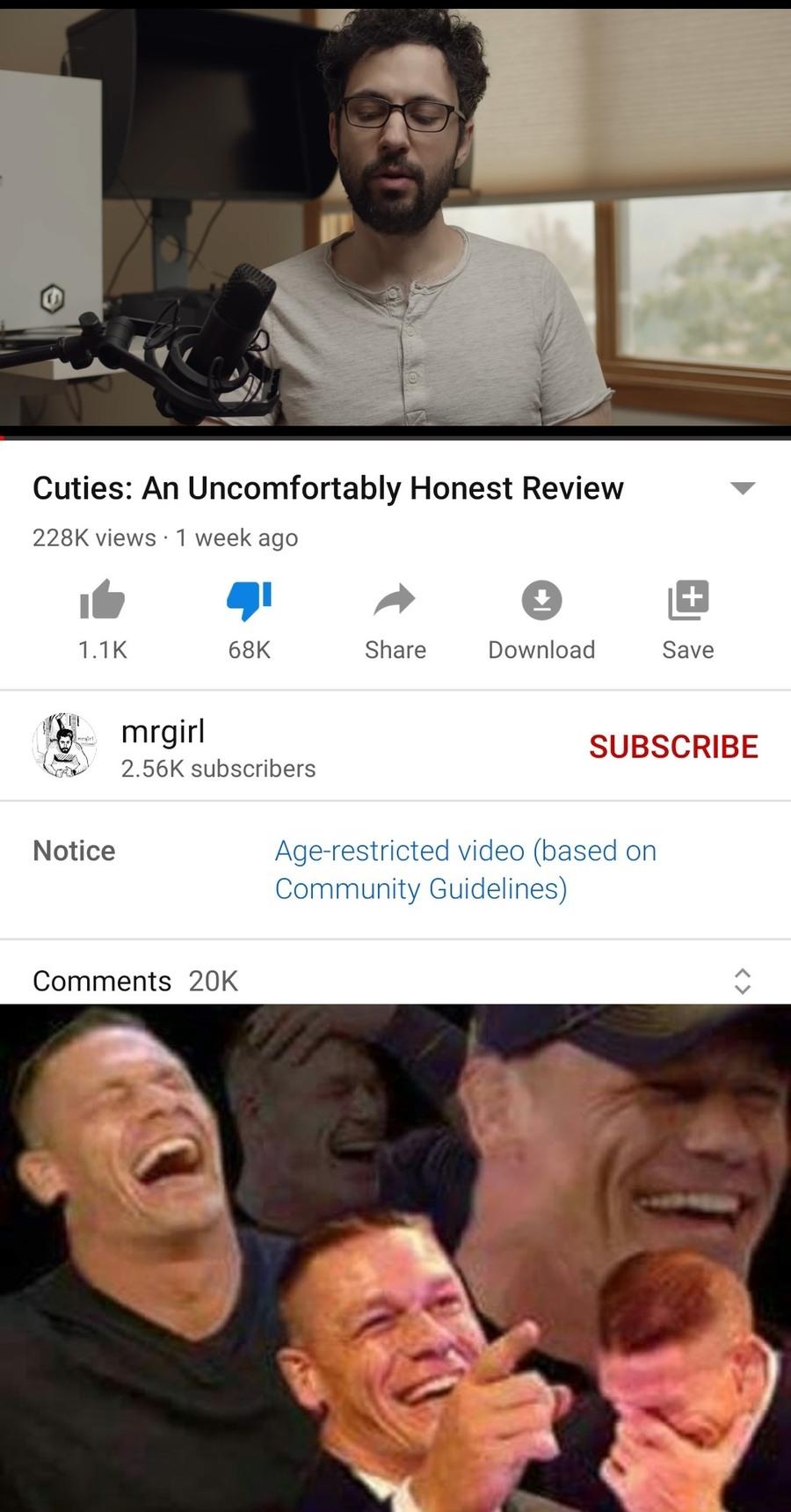 Get fucked pedo - meme